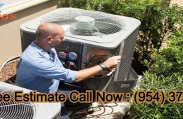 Protect Your Precious AC From Thieves With These Pro Tricks